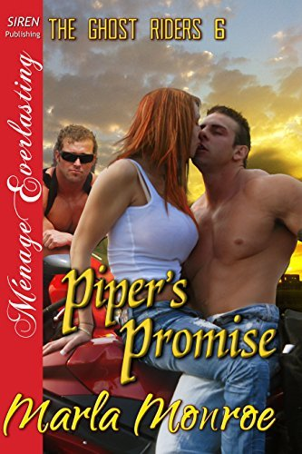 Piper's Promise
