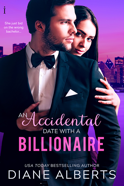An Accidental 