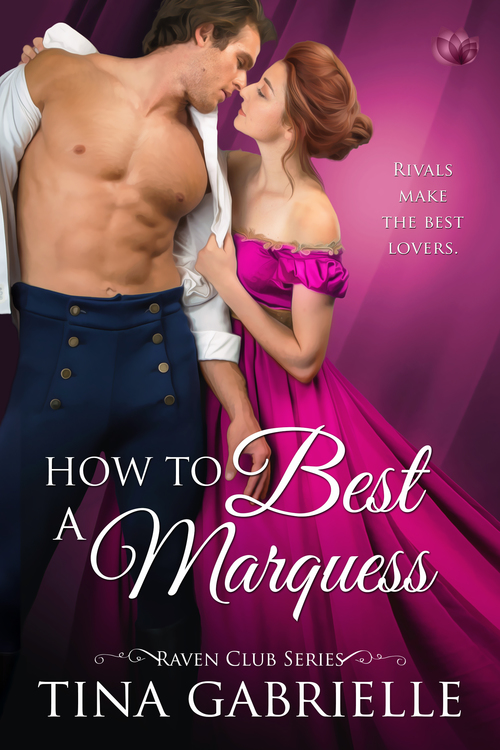 How to Best a 