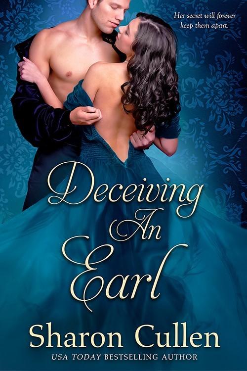 Deceiving an Earl