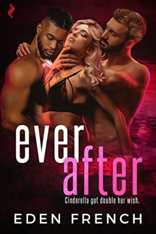 Ever After by Eden French