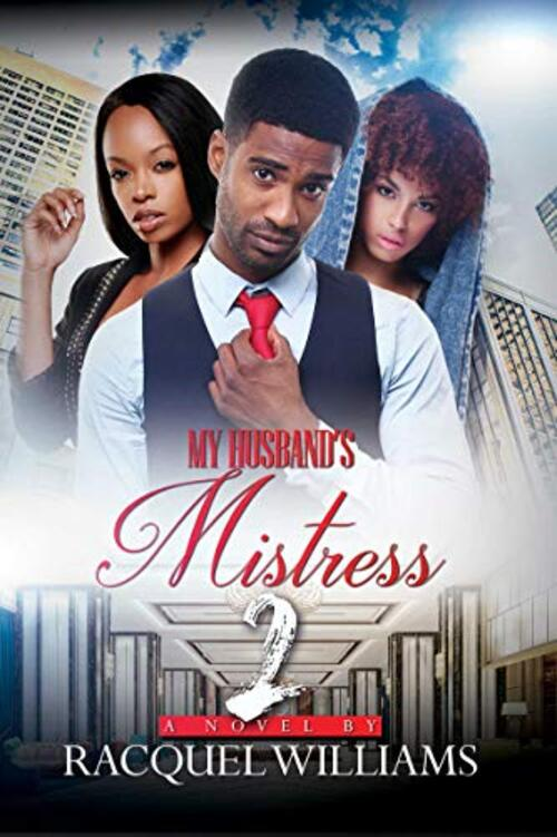 My Husband's Mistress 2
