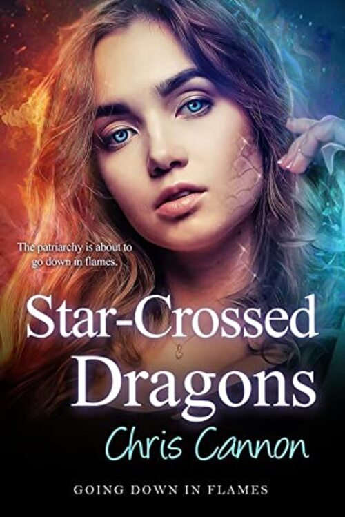 Star-Crossed Dragons