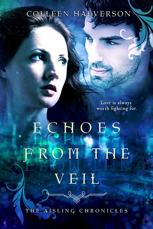 Echoes from the Veil