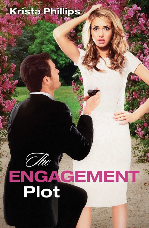 The Engagement Plot