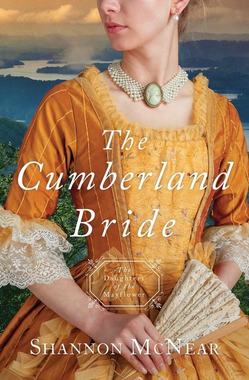 The Cumberland Bride