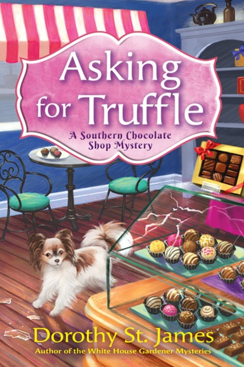 Asking