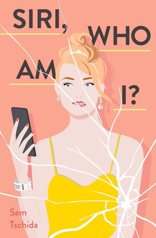 Siri, Who Am I? by Sam Tschida