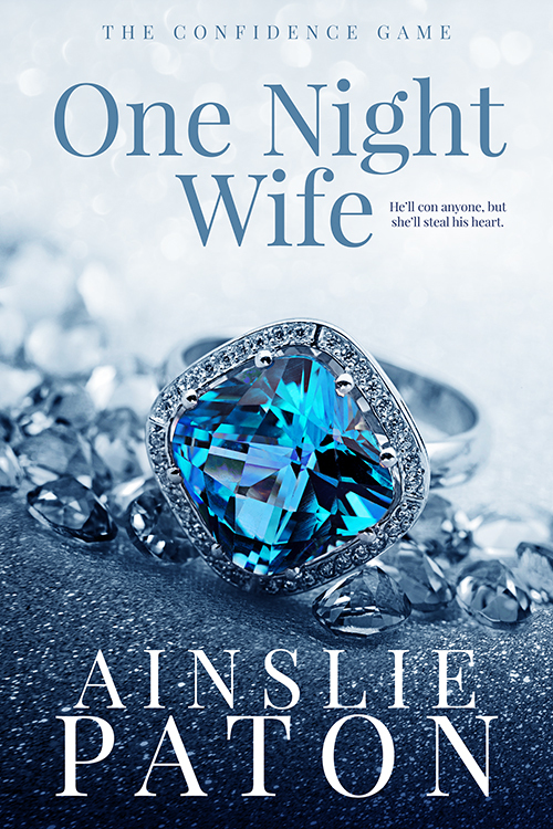 ONE NIGHT WIFE