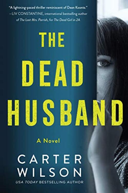 The Dead Husband