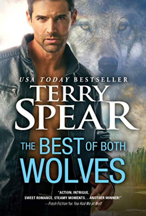 The Best of Both Wolves