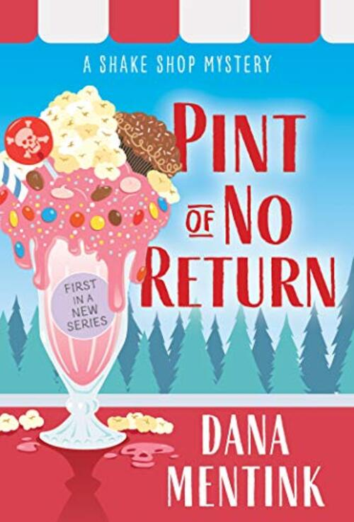 Pint of No Return