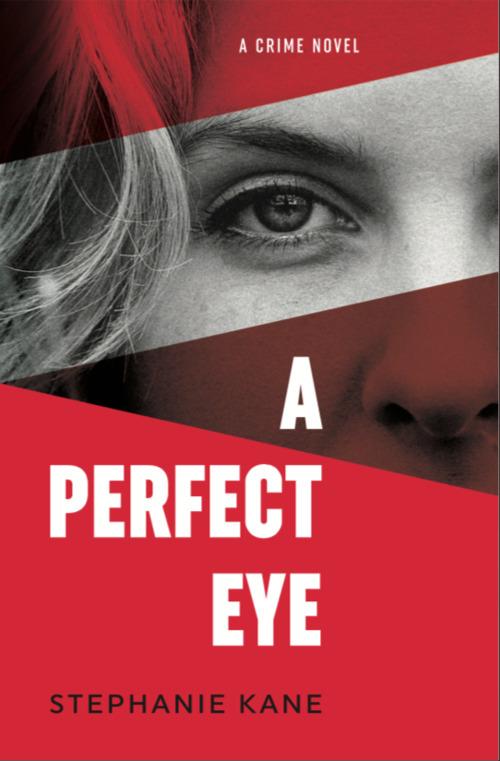 A Perfect Eye
