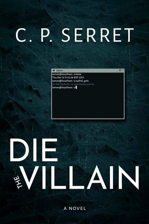 Die the Villain