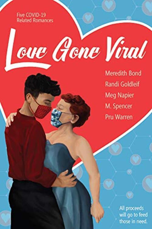 Love Gone Viral