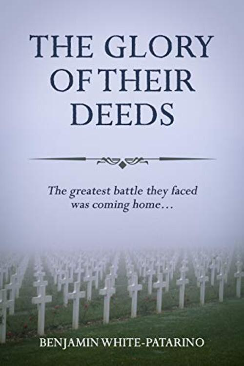 The Glory of Their Deeds