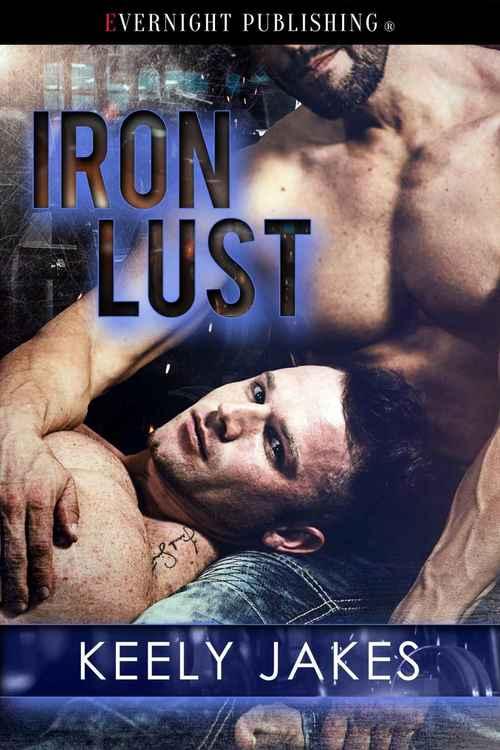 Iron Lust