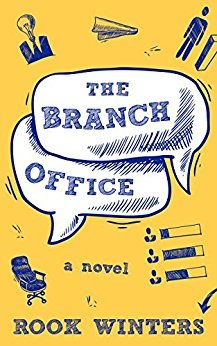 The Branch Office: A Novel