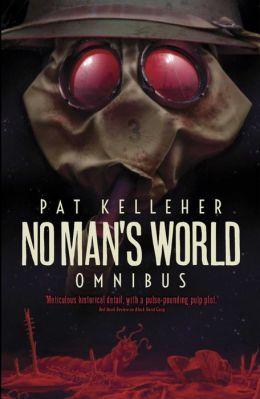 No Man's World: Omnibus
