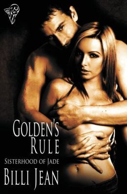 GOLDEN'S RULE