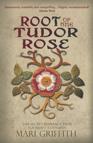 Root of the Tudor 