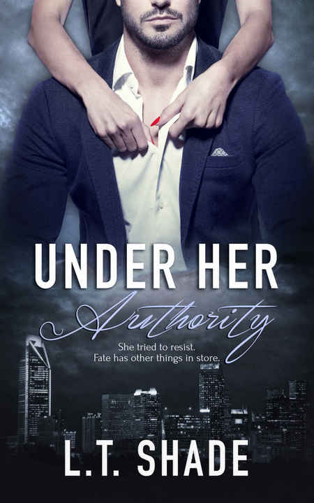 Under Her