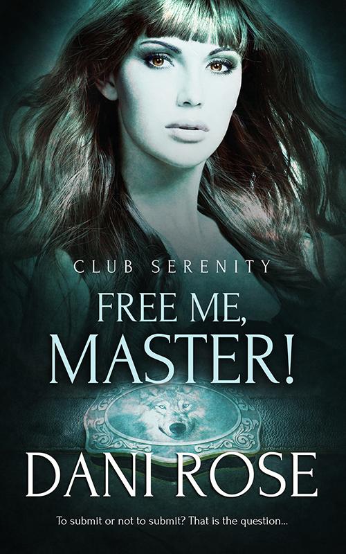 Free Me, Master!