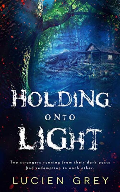 Holding onto Light