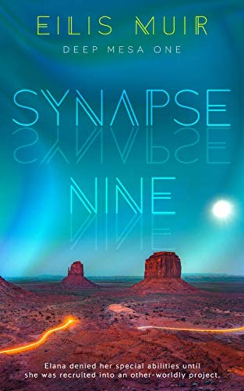 Synapse Nine