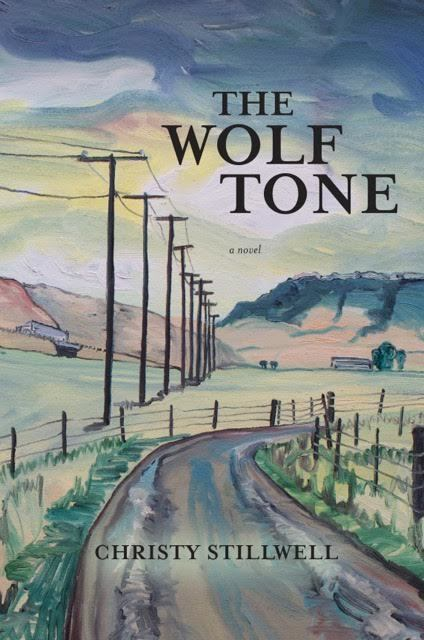 The Wolf Tone