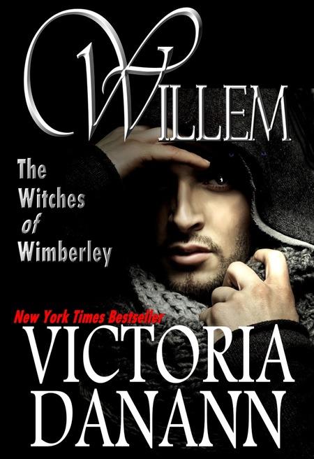 Willem by Victoria Danann
