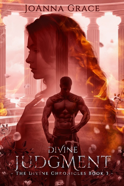 DIVINE JUDGMENT