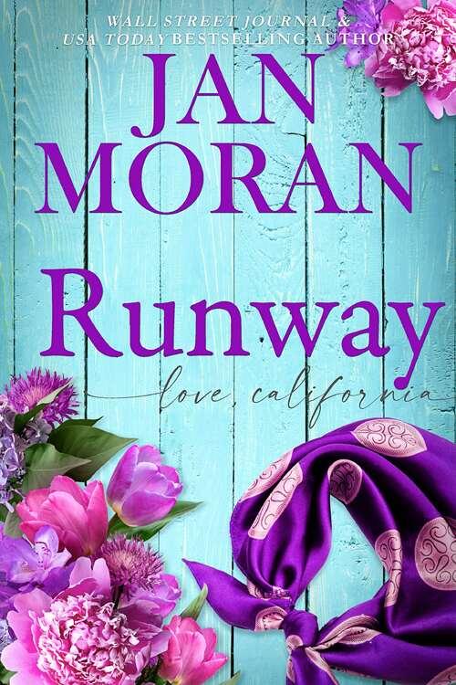 Runway by Jan Moran