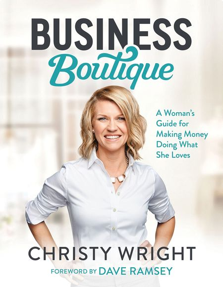 Business Boutique By Christy Wright. Hilton Tel Aviv Hotel. Aydinbey Famous Resort. Four Seasons Hotel. Hotel Ascovilla. Grand Millennium Kuala Lumpur Hotel. Aida Hotel. Hotel Complex Ismena. Kitzhof Mountain Design Resort