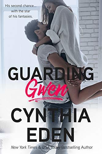 Guarding Gwen