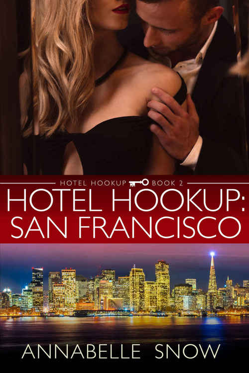 hook up san francisco San francisco hook up - visit the most popular and simplest online dating site to flirt, chart, or date with interesting people online, sign up for free.