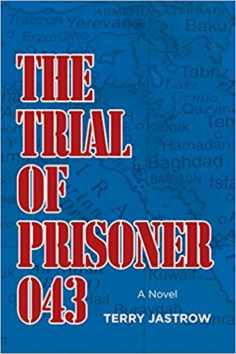 The Trial Prisoner 043