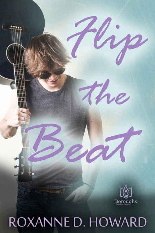 Flip the Beat