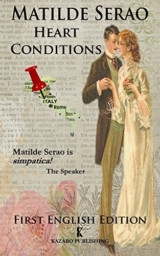 Heart Conditions by Matilde Serao