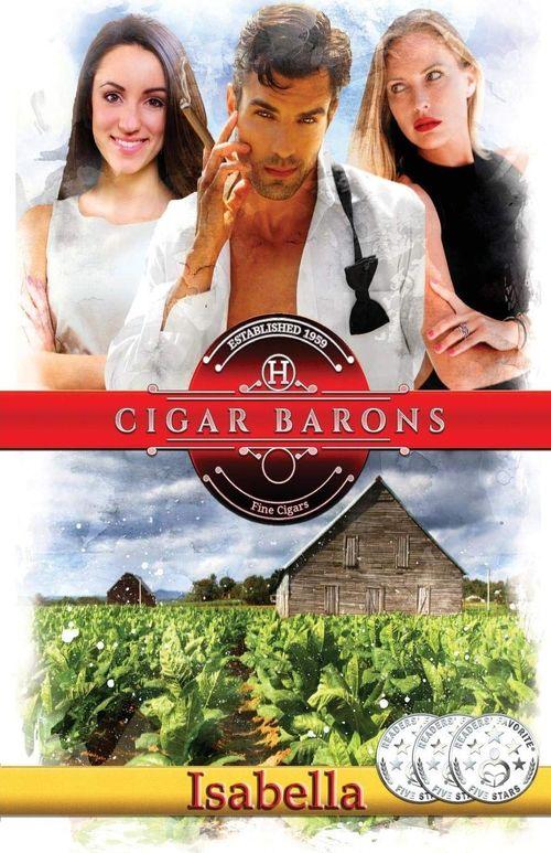 Cigar Barons