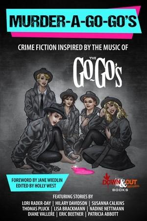 Murder-a-go-go�s