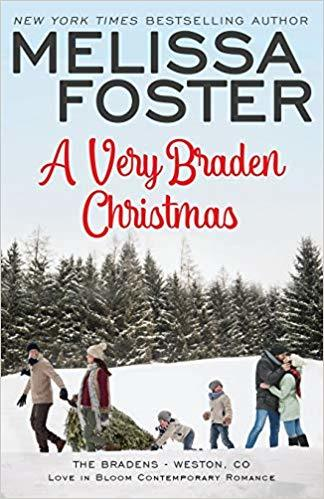 A Very Braden Christmas