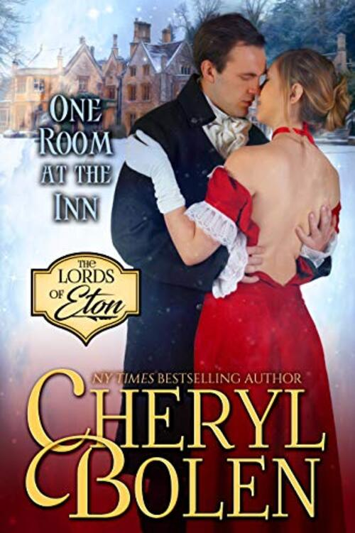 One Room at the Inn by Cheryl Bolen