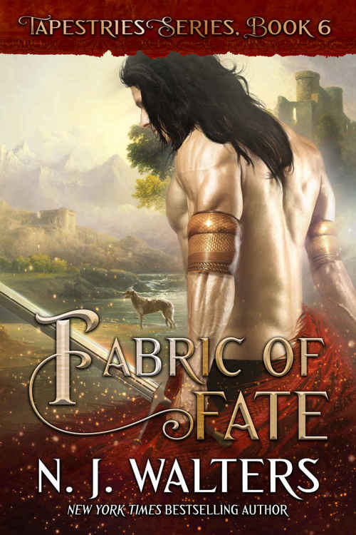 Fabric of Fate