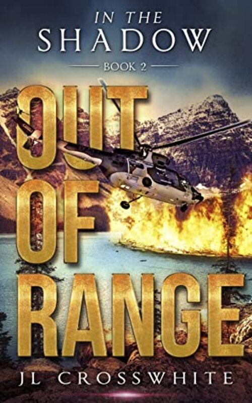 Out of Range