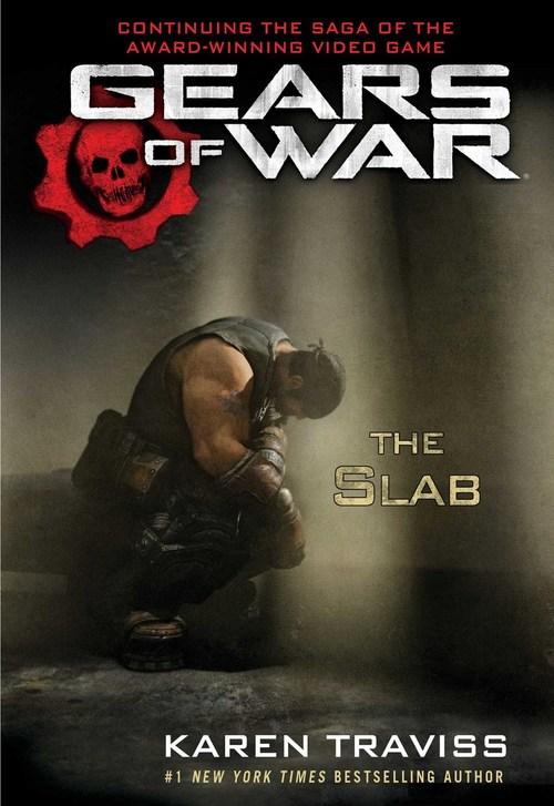Gears of War: The Slab