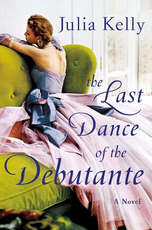 The Last Dance of the Debutante