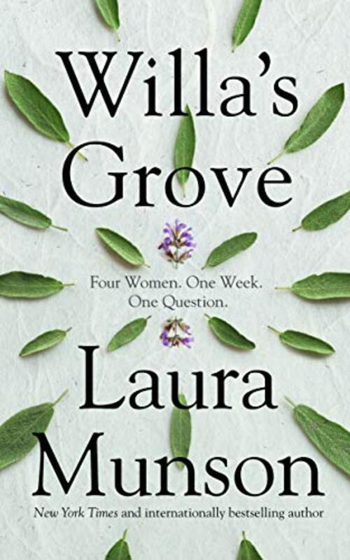 Willa's Grove