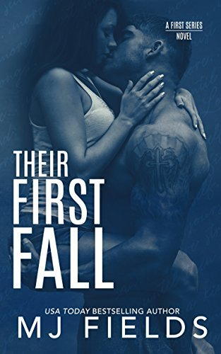 Their First Fall: Trucker and Keeka's story