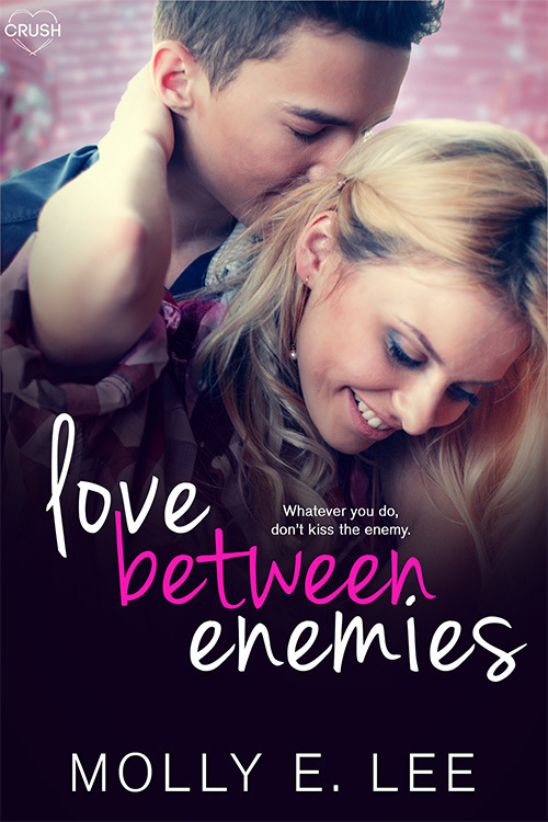 Love Between Enemies